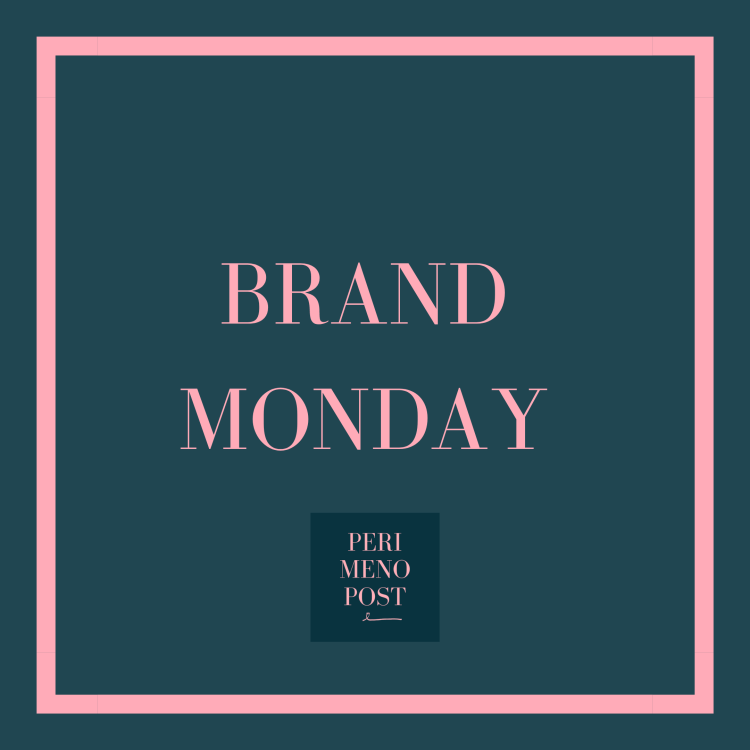 This image has an empty alt attribute; its file name is brand-monday-3.png
